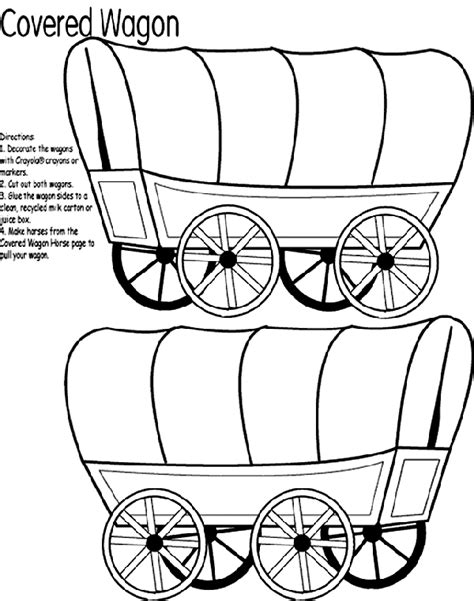 pony island coloring pages horse wagon coloring pages coloring page