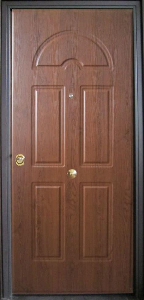 sostituire pannello porta blindata porta blindata lauro company