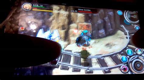 download game android zenonia 5 mega mod zenonia 5 offline no mod apk zenonia 174 4 v1 0 7 modded
