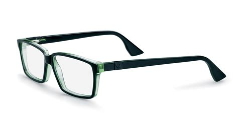 womens eyeglasses and 2015 designer frames from armani armani glasses frames for men www pixshark com images