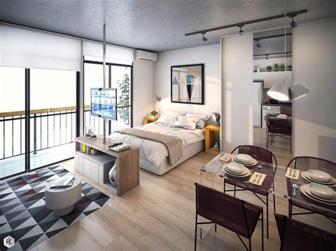 difference between a studio and 1 bedroom apartment the difference between an efficiency apartment and a
