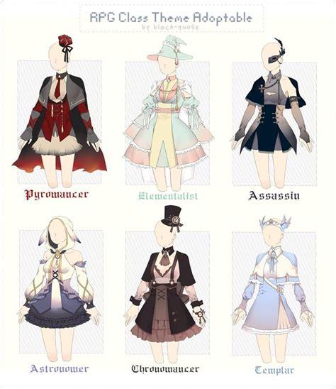Best 25  Anime oc ideas on Pinterest   Hot anime guys