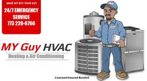 Hvac Repair 24 Hours A Day 7 Days A Week And 365 Days A Year You