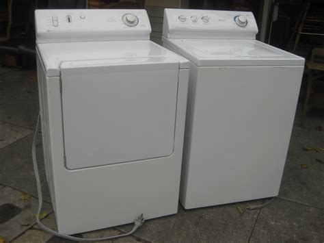 washer and dryer maytag washer and dryer sale