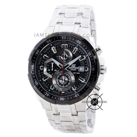 Harga Jam Tangan Merk merk jam tangan yang bagus indobeta