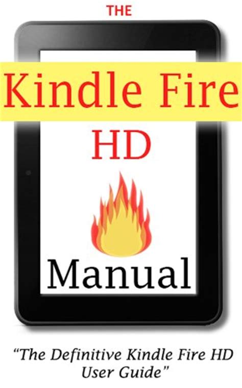 Iphone Model A1332 User Manual A1332 User Manual