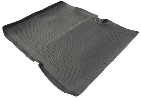floor mats for 2012 dodge durango husky liners hl20421