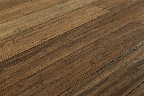 bamboo flooring review bamboo flooring reviews home design idea