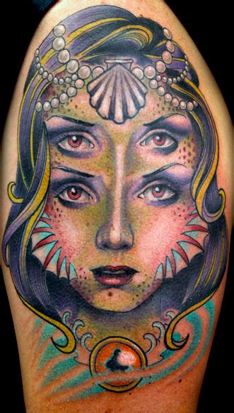 psychedelic tattoo 50 trippy psychedelic tattoos