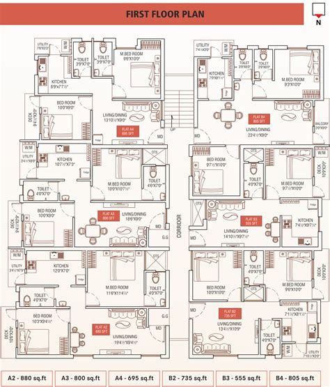 design home 880 sqft 100 design home 880 sqft best 25 small house swoon