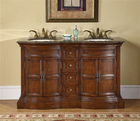 Bathroom Vanities No Legs 55 Inch Vanity No Legs Vanity Floor Touching Vanity