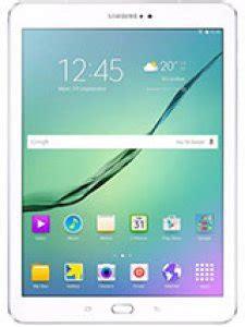 Tablet Samsung Di Malaysia harga samsung tab di pasaran malaysia 2017 by ohrnstepan02