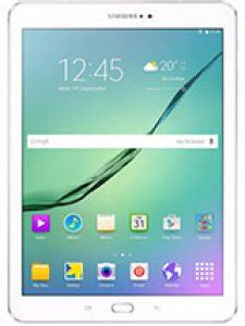 Harga Samsung S9 Banda Aceh harga samsung tab di pasaran malaysia 2017 by ohrnstepan02