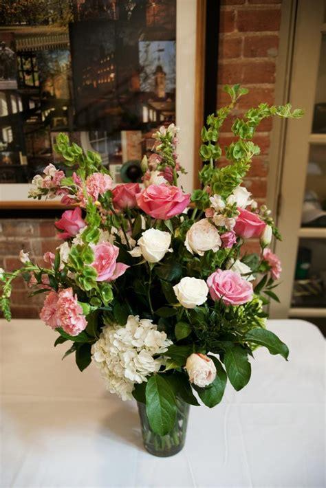 The Flower Cupboard Williamsburg Va portfolio the flower cupboard