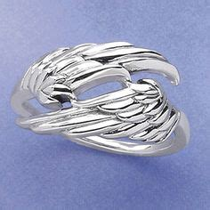 winged gifts of grace some birds spirited musings for s journey books 1000 images about wing rings on