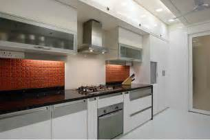 Interior Kitchens by Kitchen Interior Designers Kitchen Design Ideas Modular