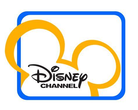 disney channel disney channel bing images