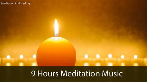 meditation   spiritual awakening positive energy