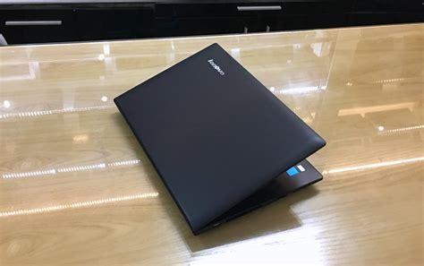 Laptop Lenovo Ideapad S410p I7 c 244 ng ty cổ phần thế giới số tld