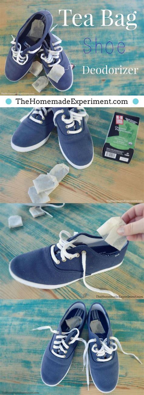 diy shoe freshener 25 best ideas about diy tea bags on tea gifts