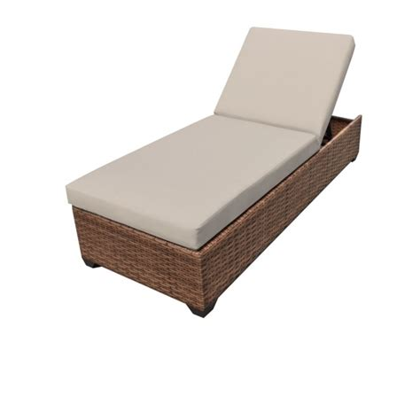 outdoor chaise lounges on clearance laguna outdoor chaise lounge cushions clearance photos 50