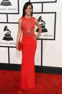 Red carpet see through dresses 2015 dressing room blog