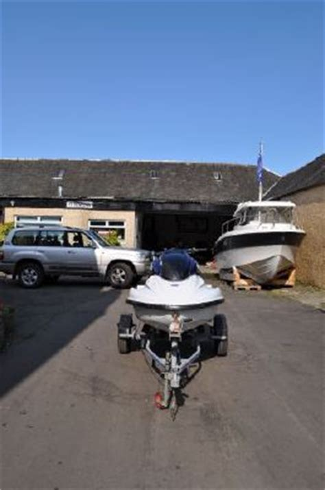 yamaha jet boat dealers uk 2002 yamaha waverunner gp1200r jetski boats yachts for sale
