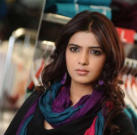 samantha keatings likes stumbleupon actress samantha photos hd wallpapers biography