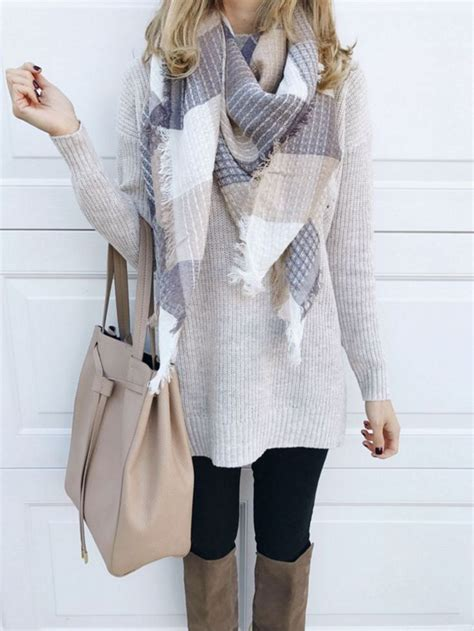 comfortable women fall outfits ideas  trend