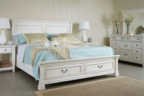 gardner white bedroom furniture gardner white mattress sale emejing gardner white bedroom