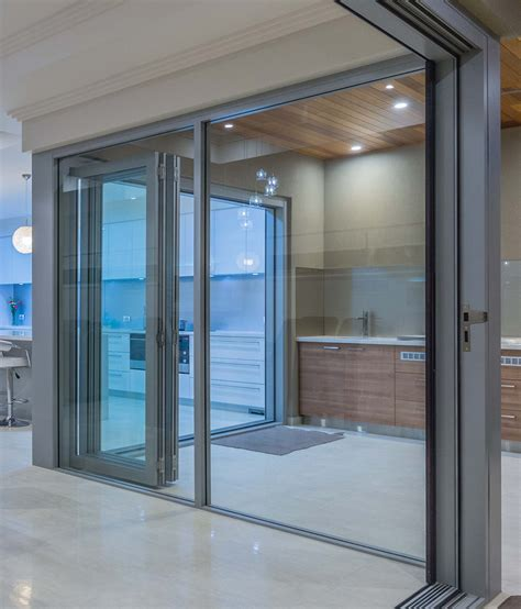 alternative to bifold doors bifold doors perth alternative doors alternative doors