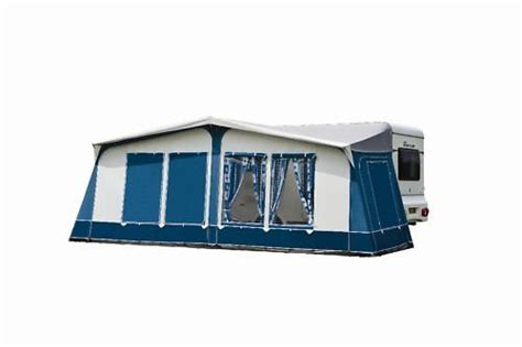caravan awning 975 torino lux 925 awning brean caravan and angling shop