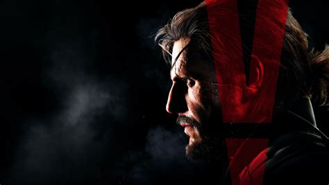Metal Gear Solid 5 V Phantom Pc Steam Cd Key Original metal gear solid 5 the phantom wallpapers pictures images
