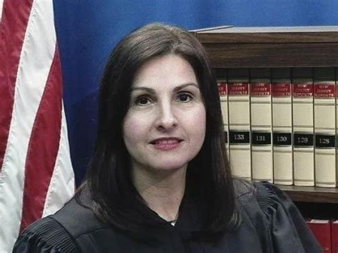 Essex County Court Search New Assignment Judge Named To Lead Essex County Courts Nj