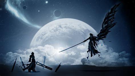 imagenes en hd com best final fantasy xv wallpapers hd inspirationseek final