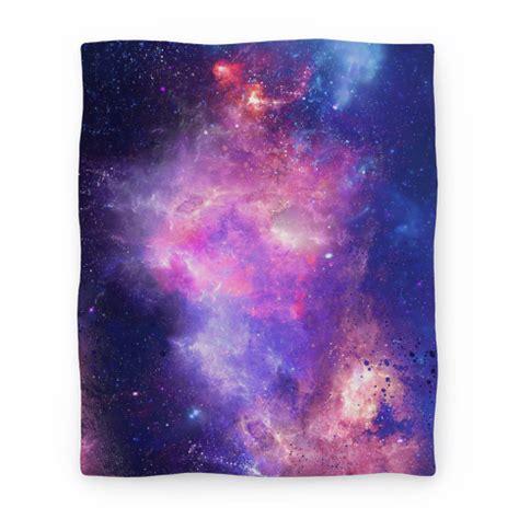 Galaxy Baby Name Blanket galaxy blanket blankets human