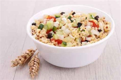 c mo cocinar quinoa quinoa c 243 mo se cocina por mireia anlgada veritas