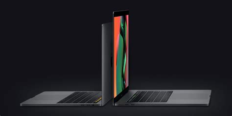 prepare  mac   upgrade    macbook
