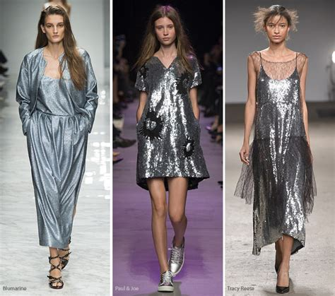 Oscar Predictions Trends From The Couture Catwalks Part 2 by 2018 Predictions The Fashion Goddess
