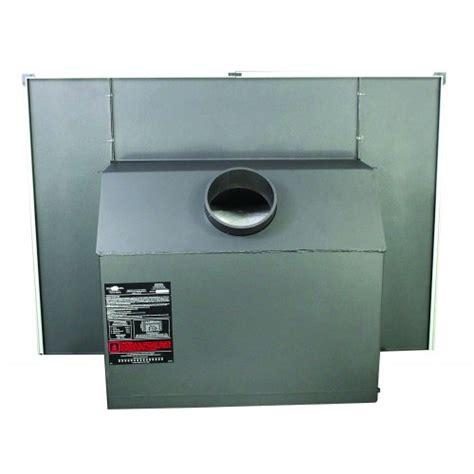 us stove medium epa certified wood burning fireplace insert