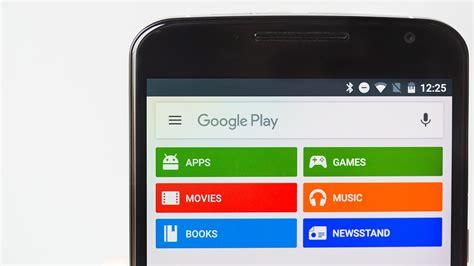 Play Store Xcom Como Criar Conta No Play Store