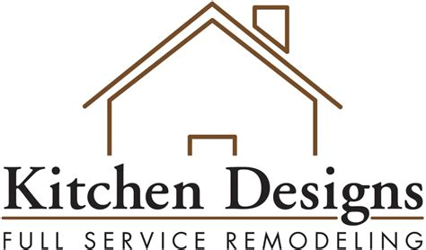 kitchen design logo kitchen design logo 28 images kitchen logo design