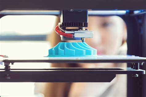 3d Printing Puts The Postman Out Of A by 3d Printing In Chemicals Key Opportunities