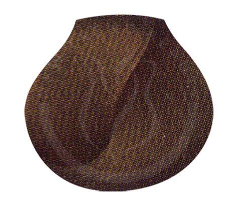 l oreal professional majirel 7 7n permanent hair color 50ml loreal professional majirel hair color 7 7n