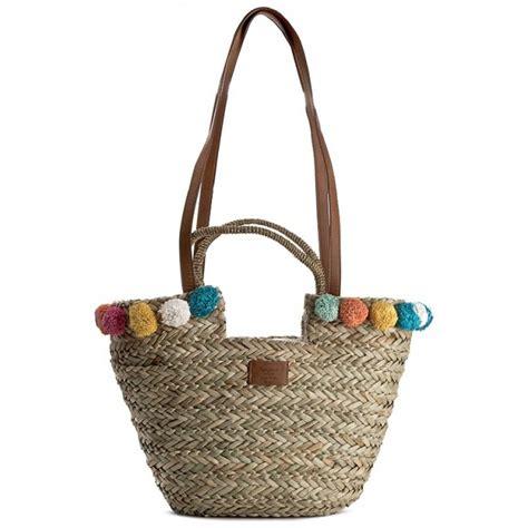 Cartinoe Preppy Style Series Tote Multi Colour For Appl Original handbag pepe pl030731 0aa multi classic