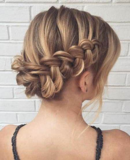 updo hairstyles for fine hair 2015 25 best ideas about updos for fine hair on pinterest