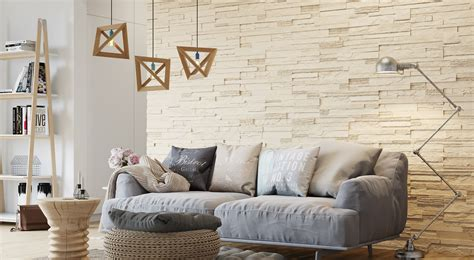 Deco Stones Distributor of wall cladding products stone