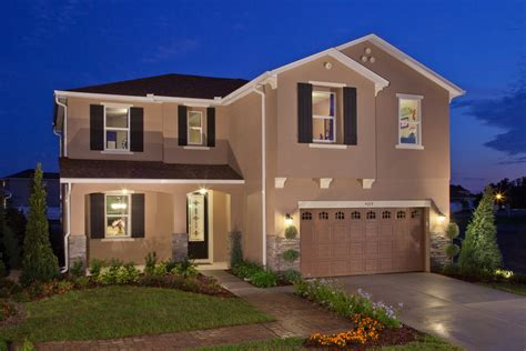 www home kb homes floor plans paradise pointe by kb home a top