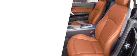 car upholstery leather repair cheshire car trim car upholstery re trim and car seat