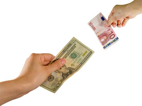 foreign currency exchange what currency exchange does pacificforeignexchange